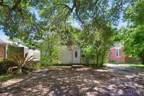 Photo of 2414 Homer St, Baton Rouge, LA 70808