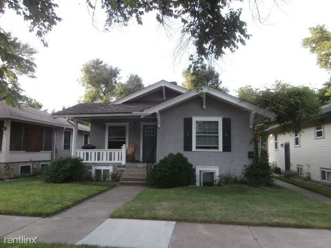 Photo of 420 E Elizabeth St, Fort Collins, CO 80524
