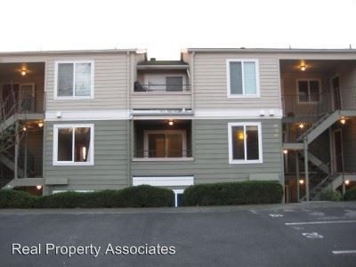 Photo of 3233 Ne 12th St Apt 207, Renton, WA 98056