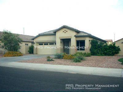 Photo of 3787 E Waterman St, Gilbert, AZ 85297