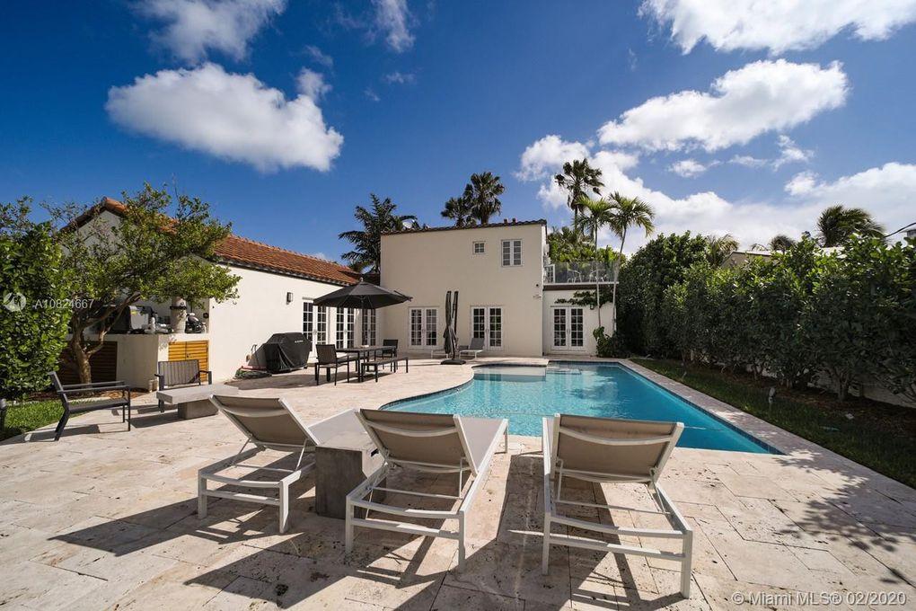 1244 Michigan Ave Miami Beach Fl