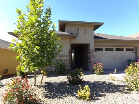 Photo of 328 Breezy Rd, Prescott, AZ 86301