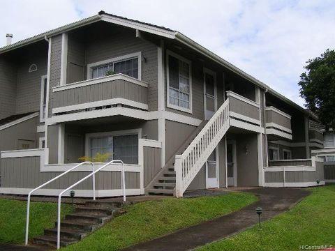 Photo of 94-1412 Kulewa Loop, Waipahu, HI 96797