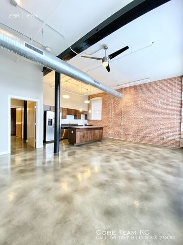 Photo of 204 Walnut St Unit 108, Kansas City, MO 64106
