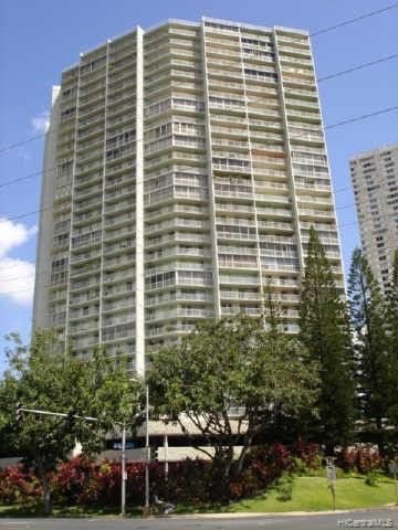 Photo of 98-099 Uao Pl Apt 407, Aiea, HI 96701