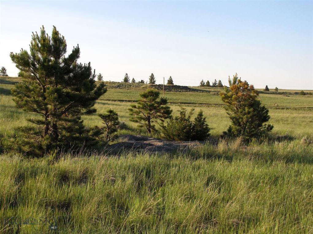 Roundup Mesa Rd Roundup, MT 59072