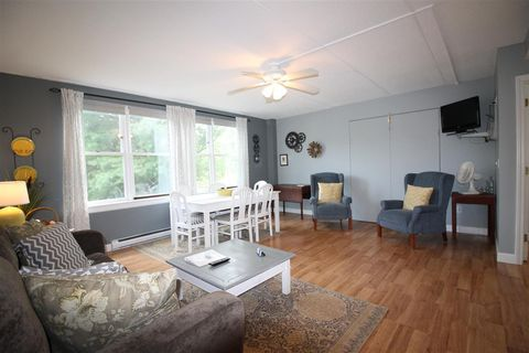 Photo of 28 Packard Rd Unit 338, Waterville Valley, NH 03215
