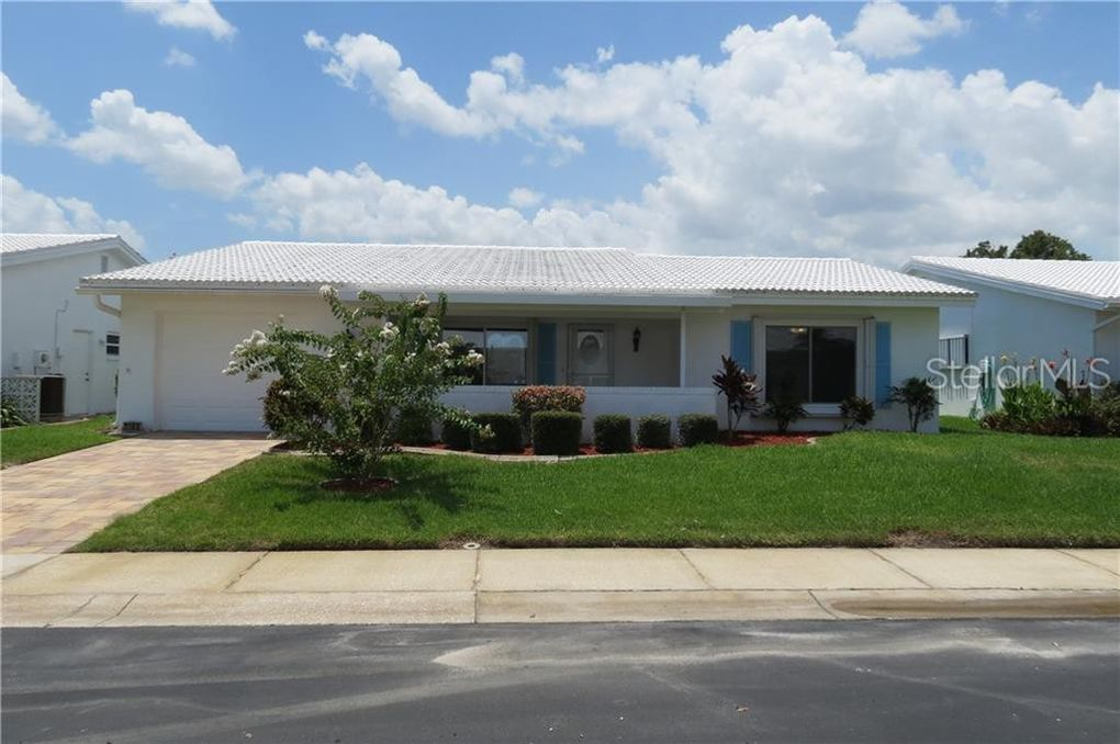 3560 91st Ave N Pinellas Park, FL 33782