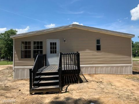 Photo of 1086 Landing Rd, Manning, SC 29102
