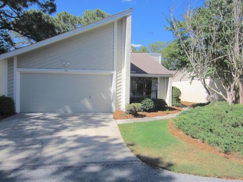 Photo of 329 Latrium Cir, Miramar Beach, FL 32550