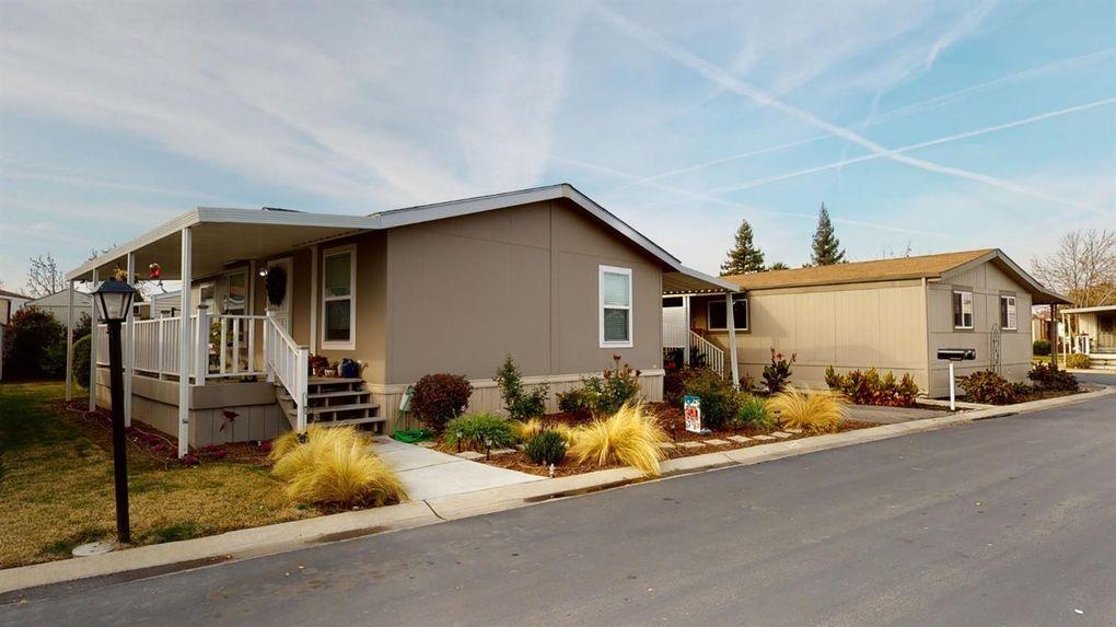 336 E Alluvial Ave Spc 90 Fresno, CA 93720