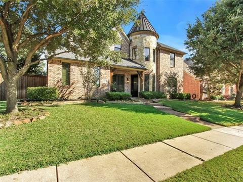 Denton County, TX Real Estate & Homes for Sale | realtor.com®
