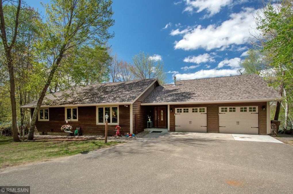 27127 Middle Cullen Rd Pequot Lakes Mn 56472 Realtor Com