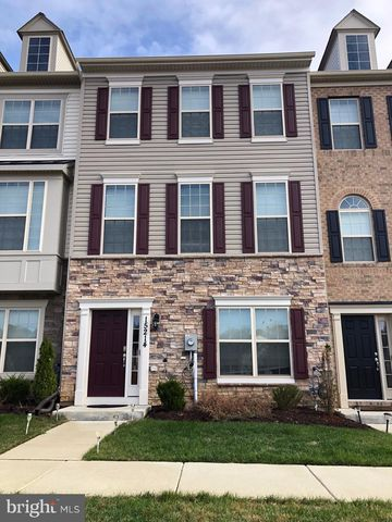 Photo of 15214 General Lafayette Blvd, Brandywine, MD 20613
