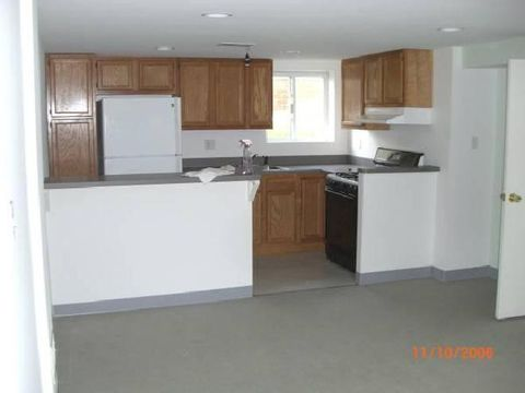 Photo of 619 Mississippi Ave, Silver Spring, MD 20910