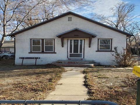 Photo of 1710 Beulah Ave, Pueblo, CO 81004