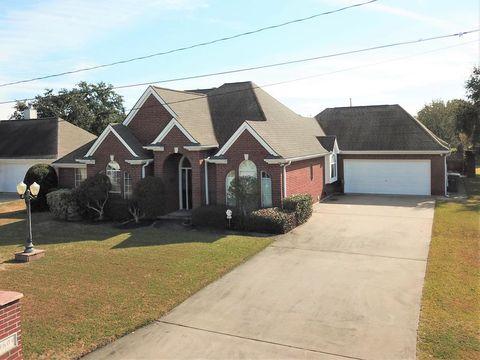 Photo of 4604 Ridgewood Ave, Port Arthur, TX 77642