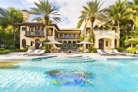 Photo of 10 Palm Ave, Miami Beach, FL 33139