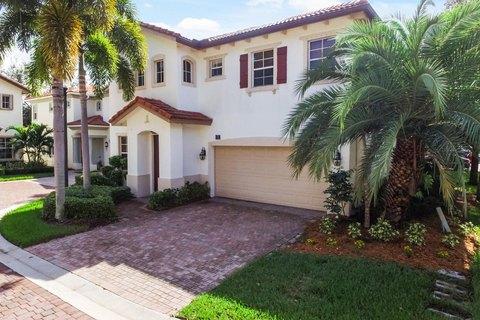 fdea4dffa7d6a4a6b8af5f3241c2cb5fl m3223029241od w480 h360 - Palm Beach Gardens Average Home Price