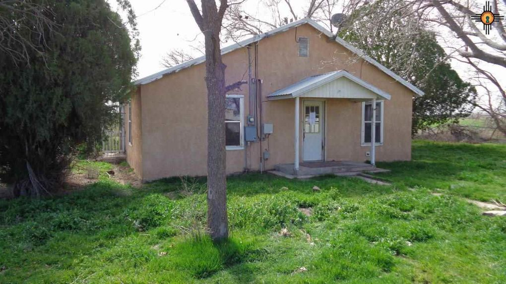 6316 Old Dexter Hwy Dexter, NM 88230
