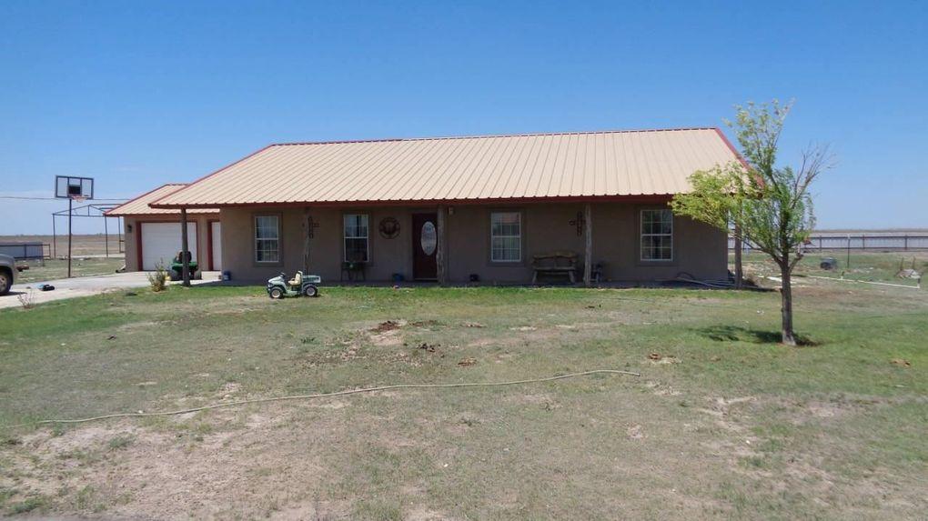 333 E Plainview Rd Lovington, NM 88260