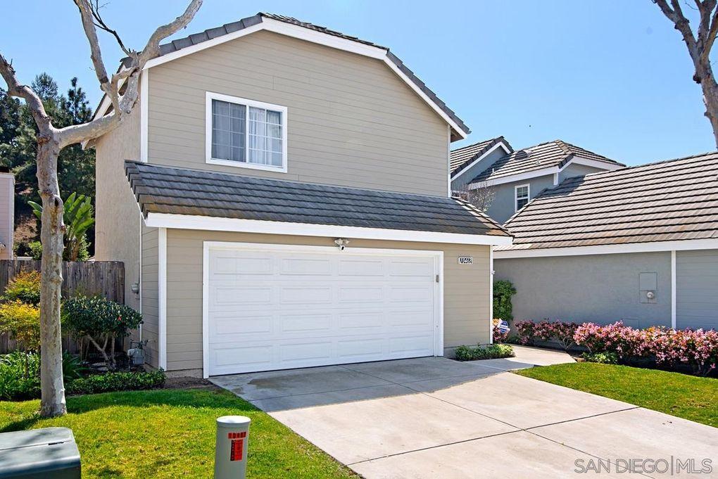 10468 Rancho Carmel Dr San Diego, CA 92128