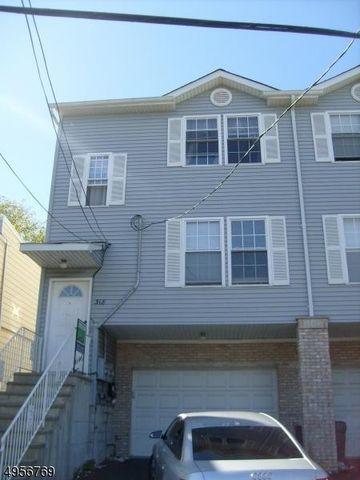 Photo of 318 Madison Ave, Elizabeth City, NJ 07201