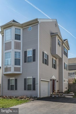 Photo of 8247 Electric Ave, Vienna, VA 22182