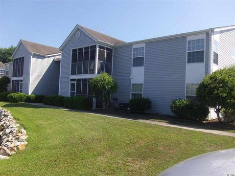 Photo of 2258 Huntingdon Dr, Surfside Beach, SC 29575