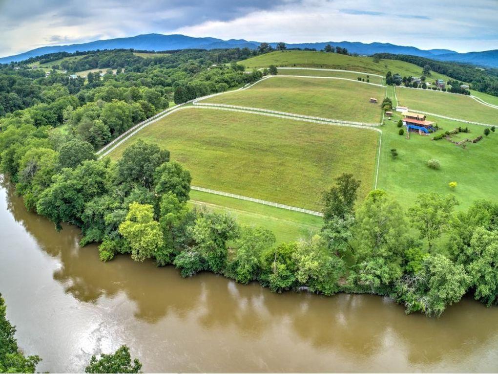 2450 Allens Bridge Rd Greeneville, TN 37743