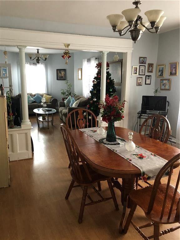 106 108 Atlantic Ave Providence Ri, Atlantic Furniture Ri