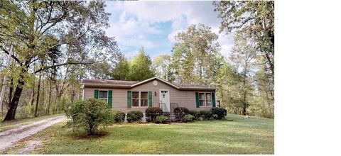 Photo of 1629 N Red Banks Rd, Red Banks, MS 38661