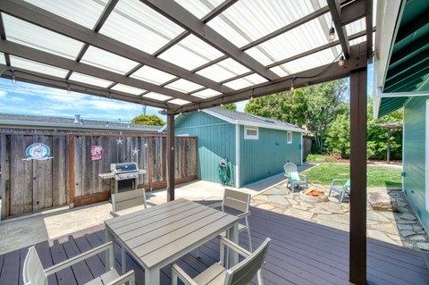 4111 Nova Dr, Santa Cruz, CA 95062