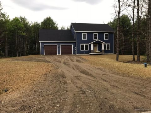 Photo of Haskell Rd Lot 3, North Yarmouth, ME 04097