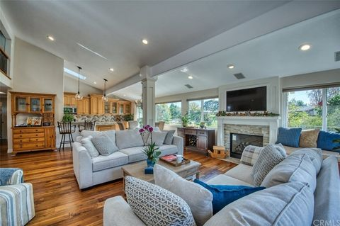 Newport Beach Ca Apartments For