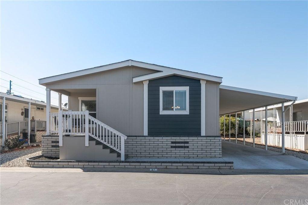 1065 Lomita Blvd Spc 31 Harbor City, CA 90710