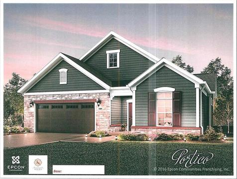 Chillicothe Oh New Homes For Sale Realtor Com