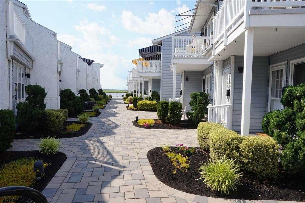 fec372e3850b6eb1cf8bdb5c2caa641cl m3910627445od w1024 h768 - Ocean Gardens Apartments Ocean City Nj