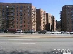 83-75 Woodhaven Blvd Unit 5H Woodhaven, NY 11421