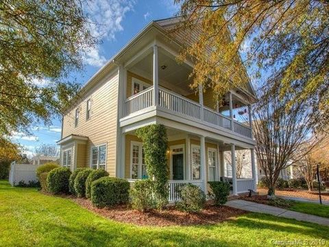 Photo of 3003 Colonel Springs Way, Fort Mill, SC 29708