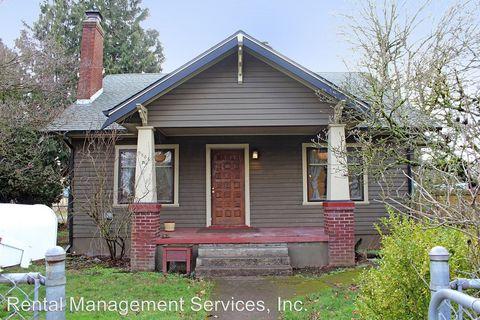 Photo of 5636 Se Ogden St, Portland, OR 97206