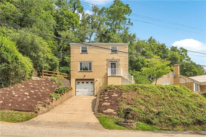 103 Westfield Ave Pittsburgh, PA 15229