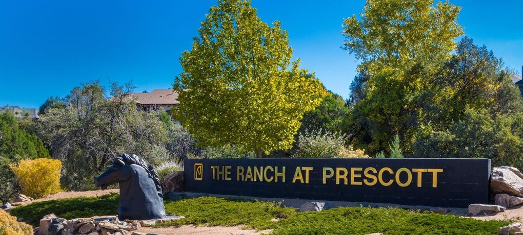Image result for the ranch at prescott