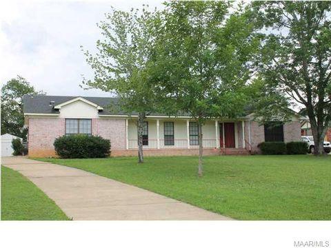 Photo of 1203 Kenwood Ct, Prattville, AL 36067