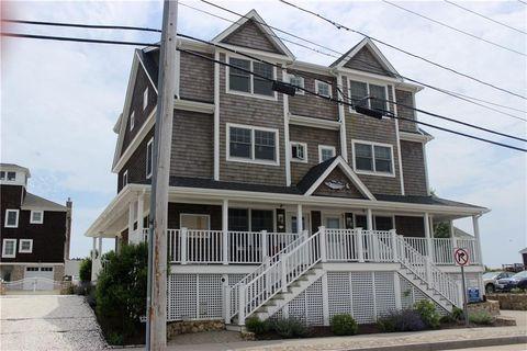 Photo of 236 Sand Hill Cove Rd Unit C, Narragansett, RI 02882