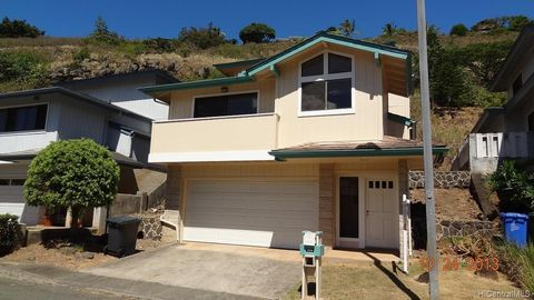 Photo of 99-868 Holoai St, Aiea, HI 96701