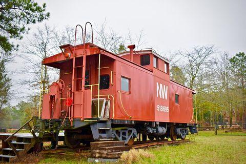 Photo of 1370 Whispering Pine Rd, Ridge Spring, SC 29129