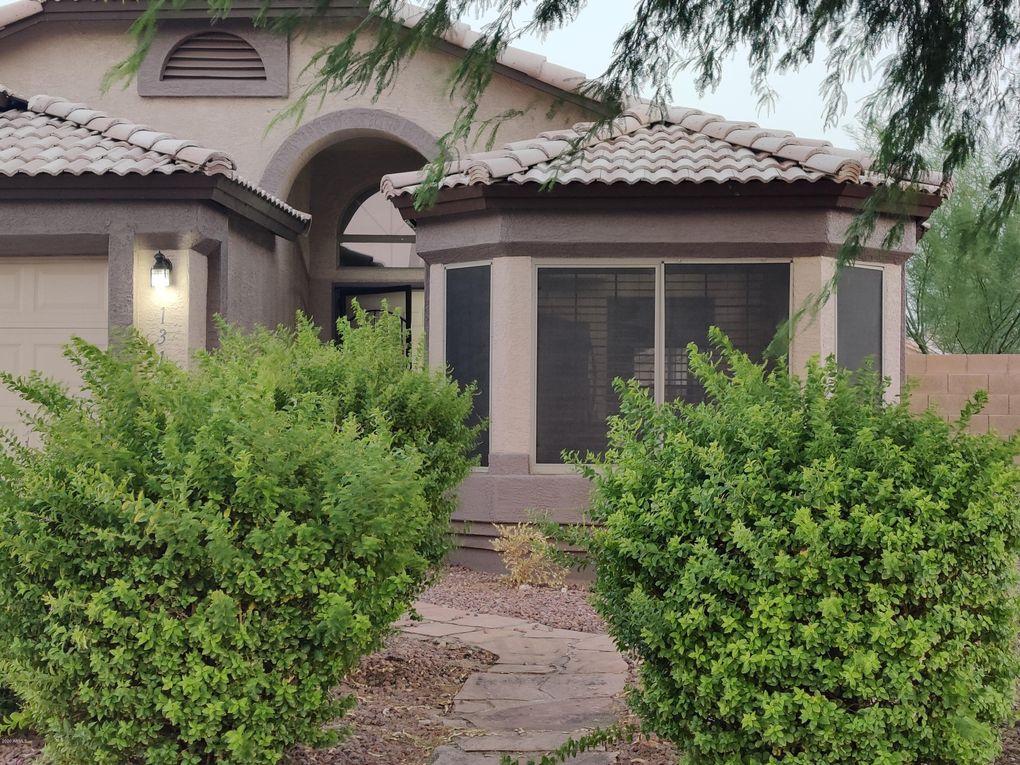 13195 W Saguaro Ln Surprise, AZ 85374