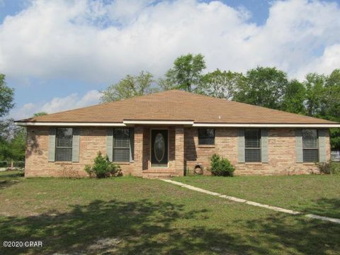 Photo of 2993 Holmes Valley Rd Unit A, Vernon, FL 32462