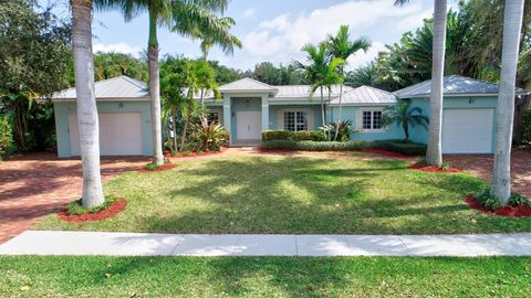 Photo of 1119 Nw 6th Ave, Delray Beach, FL 33444